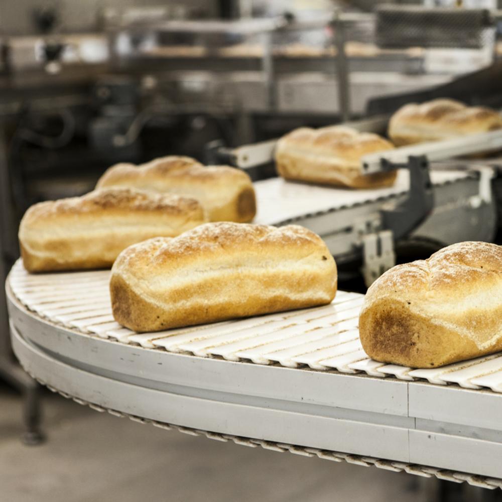 fryst bröd hållbarhet