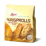 KRISPROLLS Golden Wheat